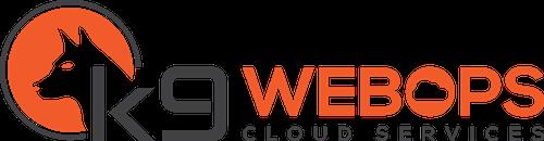 K9 WEBOPS