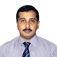 Renjith C Rasalam
