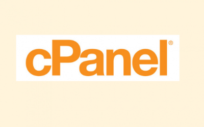 WHM / cPanel kicks me out !