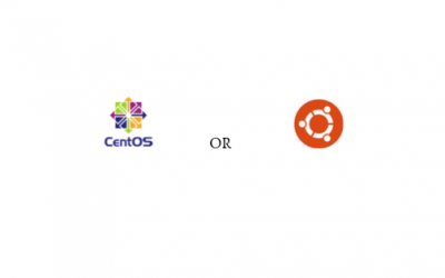 AWS EC2 Instance – CentOS or Ubuntu for My Application?
